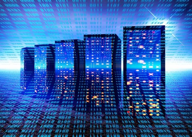 データ分析/戦略コンサルティングのイメージ